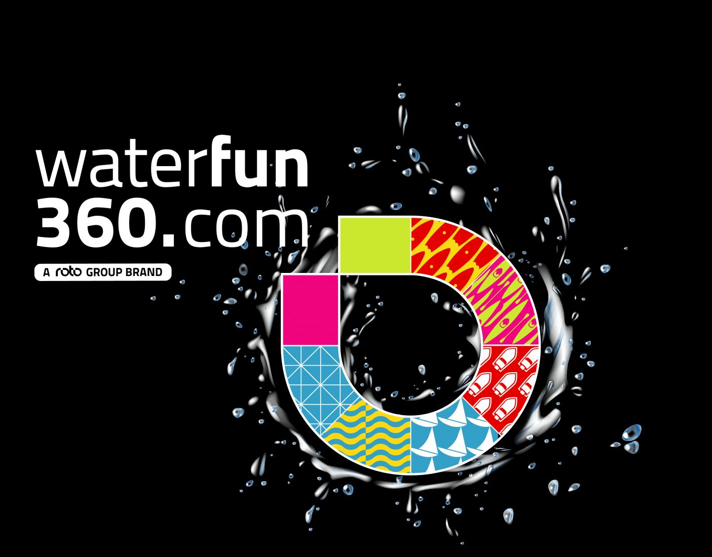 https://www.imago.si/wp-content/uploads/2021/09/WF360-logo-barvne-podlage-16-1405x1100.png