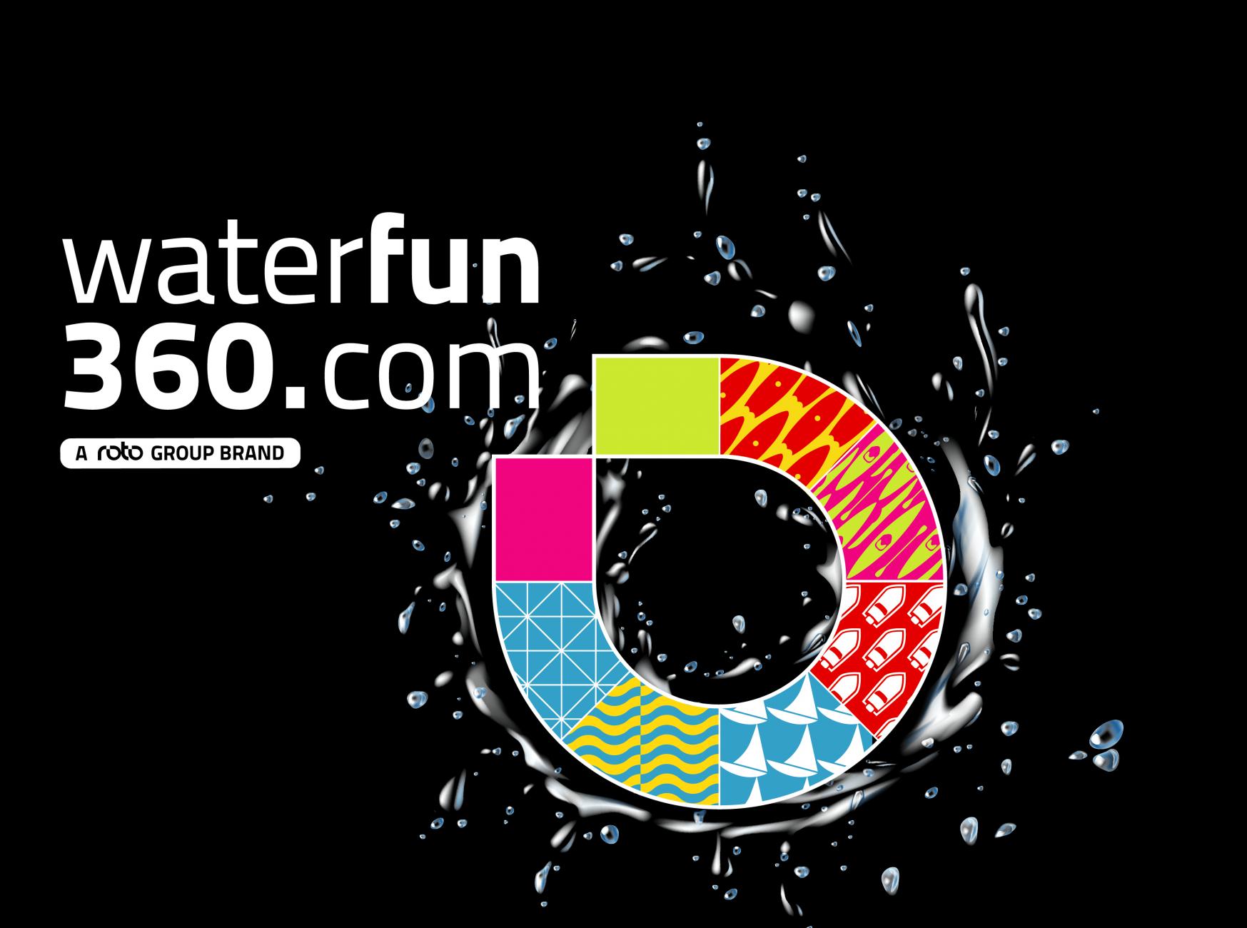 https://www.imago.si/wp-content/uploads/2021/09/WF360-logo-barvne-podlage-16-1747x1300.png
